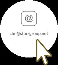 STAR CLM