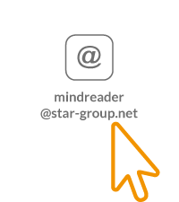 MindReader for Outlook