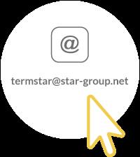 TermStar