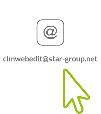 CLM WebEdit