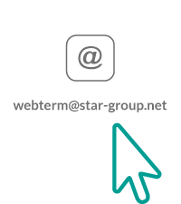 WebTerm