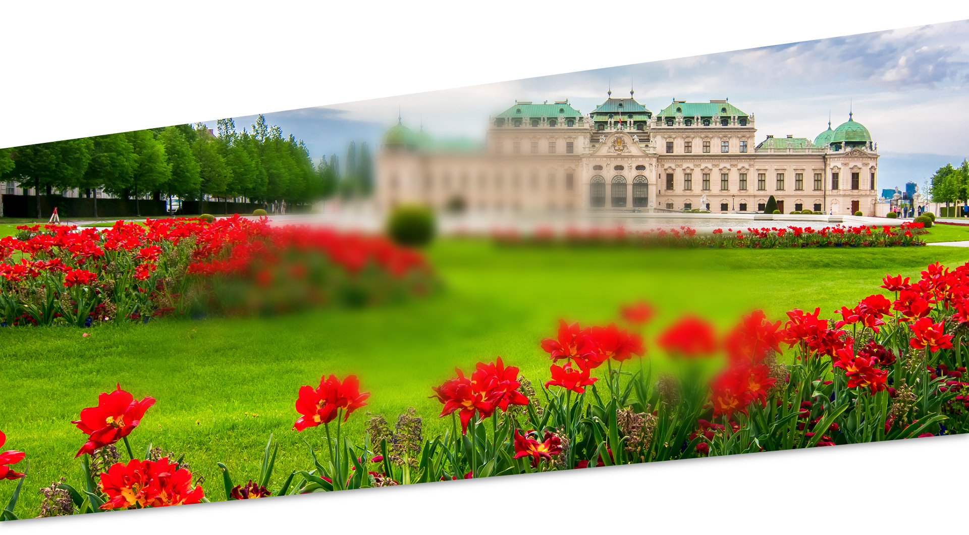 Avstrija
