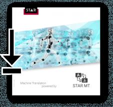STAR MT