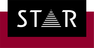 STAR Group
